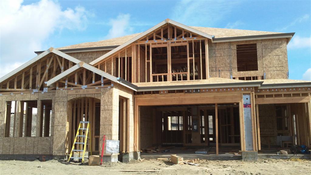 Bygga hus med Anebyhus