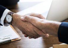 Medarbetarundersökning – ett sätt att utveckla och utvecklas
